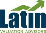 Latin Valuation Advisors